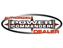 Power Commander Authorised Dealer