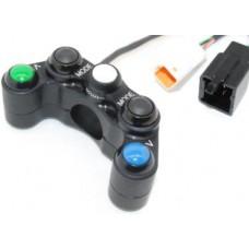 Handlebar Switch