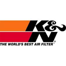 K&N Filter