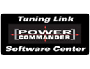 Tuning Link Software Centre